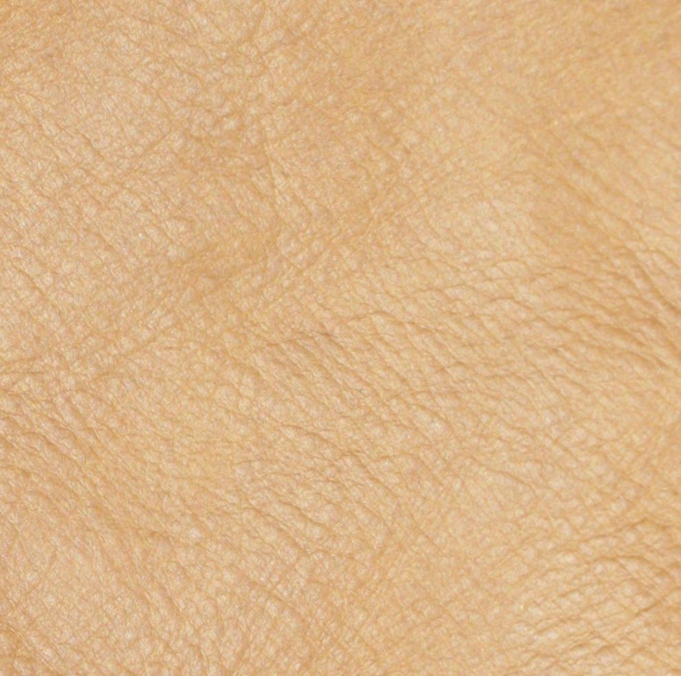 Lederfarbe: Braun