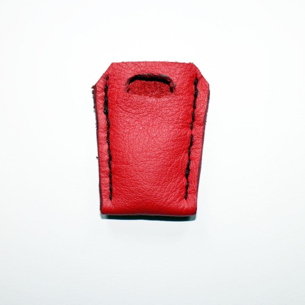 Endenschutz Custom Produkt