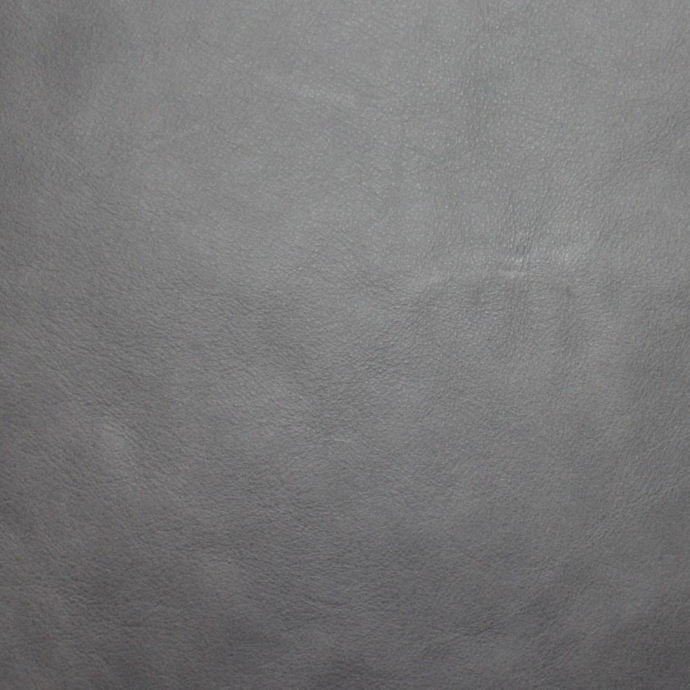 Lederfarbe: Dunkelgrau