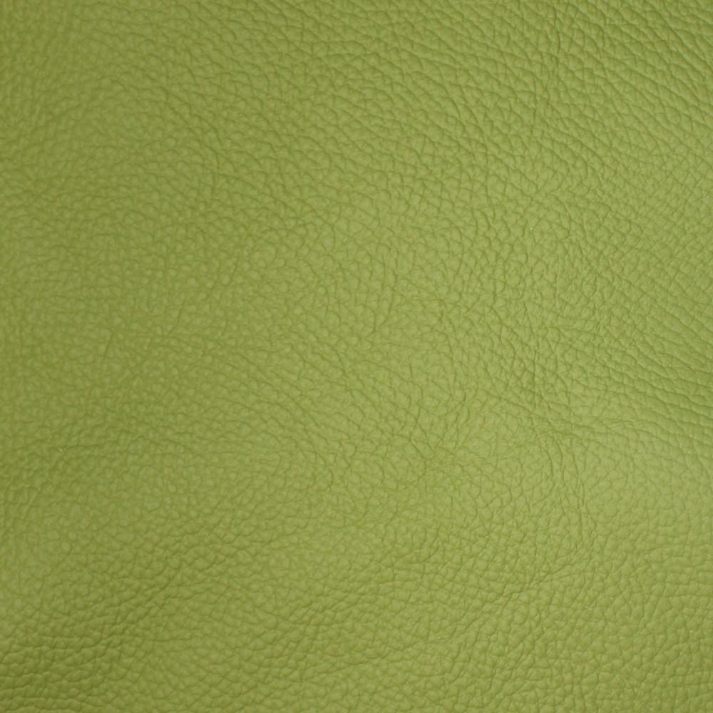 Lederfarbe: Dunkelgrün