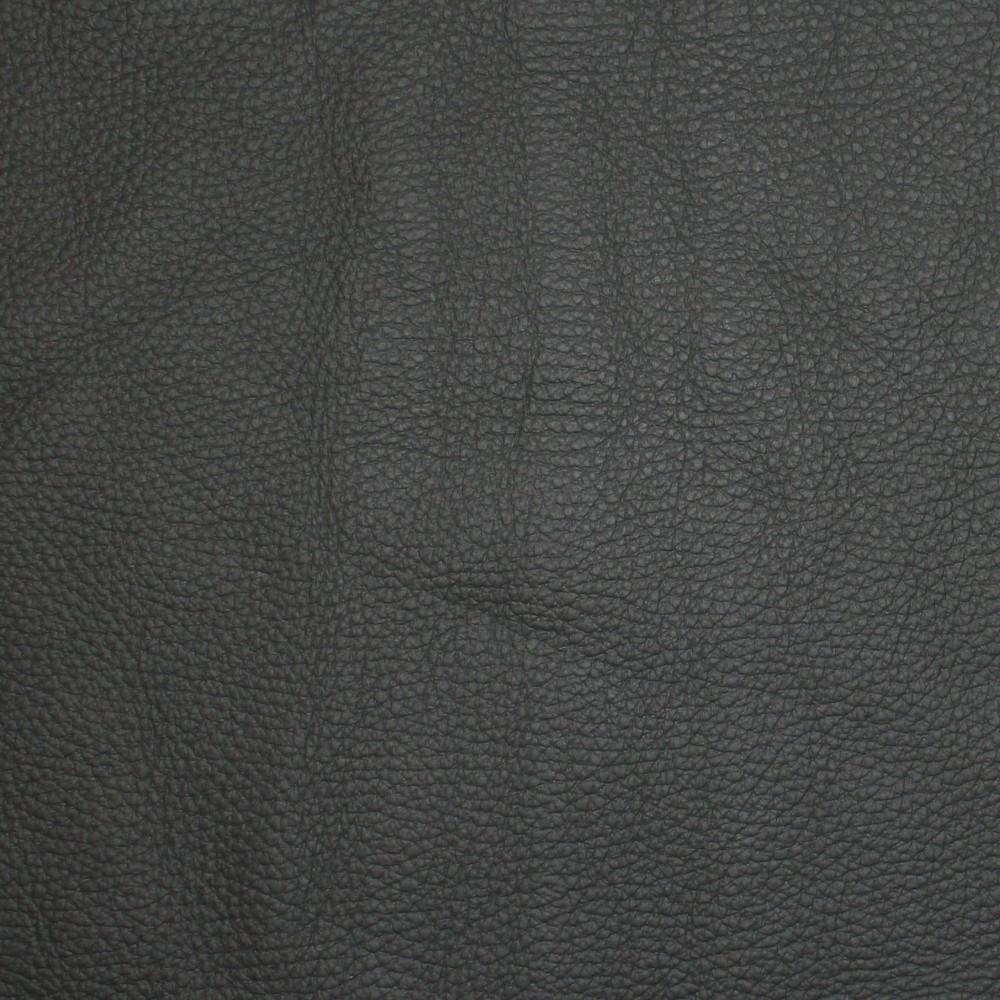 Lederfarbe: schwarz