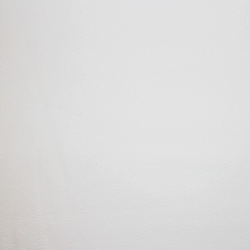 Lederfarbe: Weiss