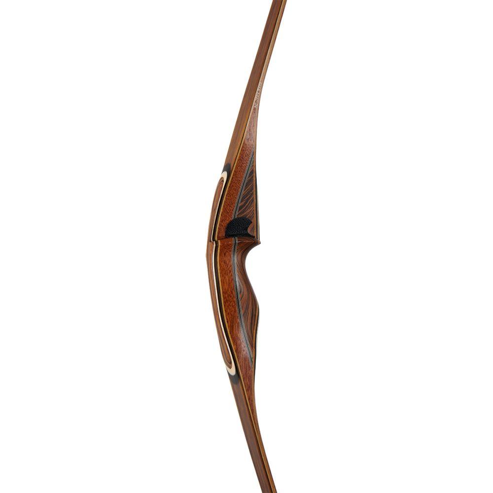 BEARPAW Quick Stick  (Modell 2021)