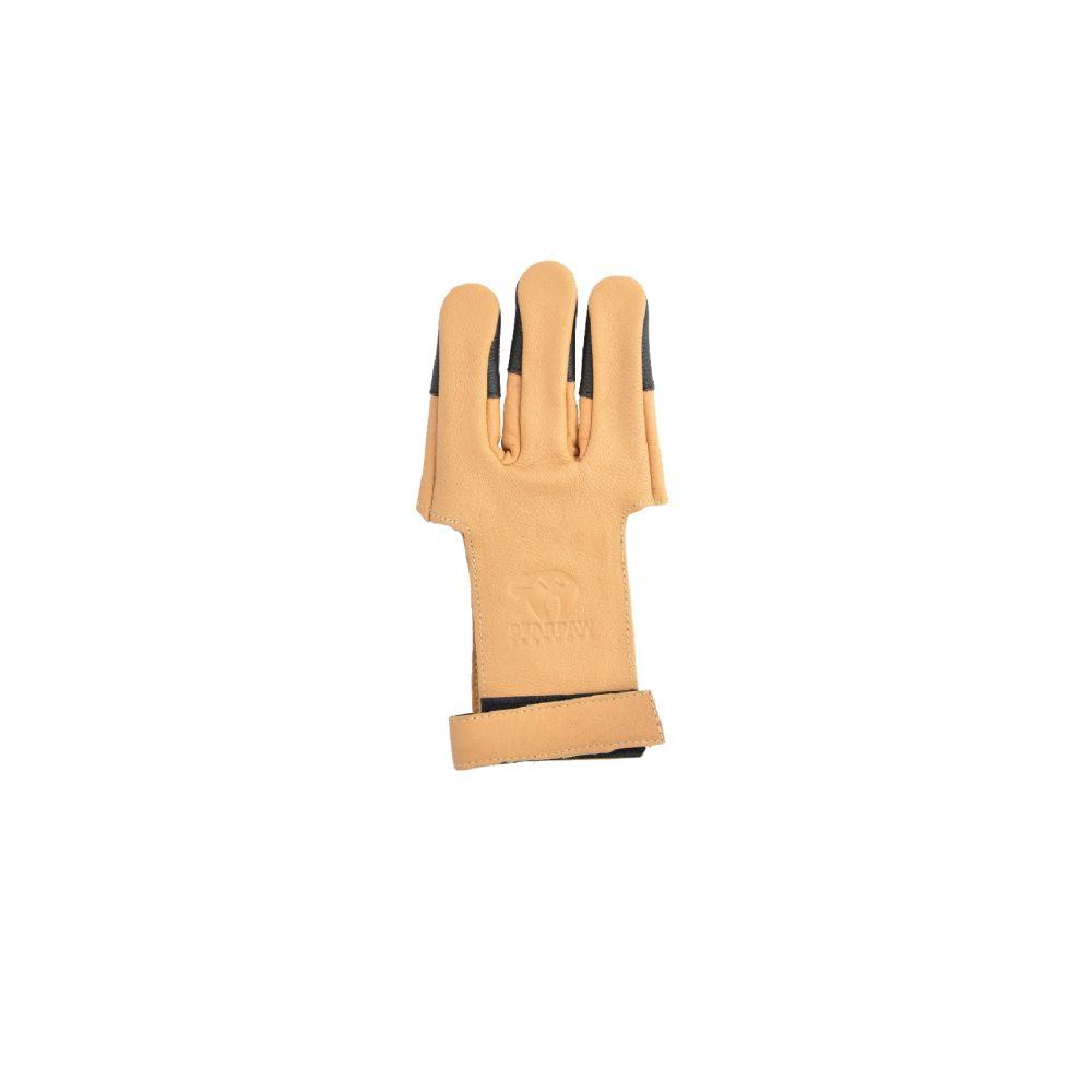 BEARPAW Schießhandschuh Bearpaw Glove