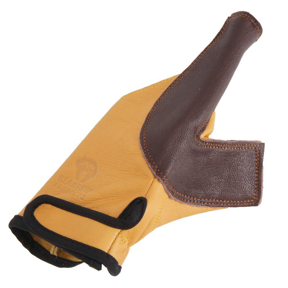 BEARPAW Bogenhandschuh