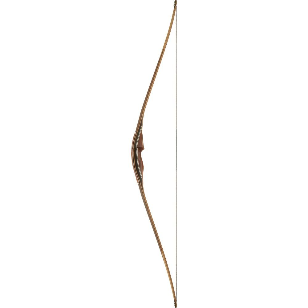 BEARPAW Custom Quick Stick  RH 40 lbs