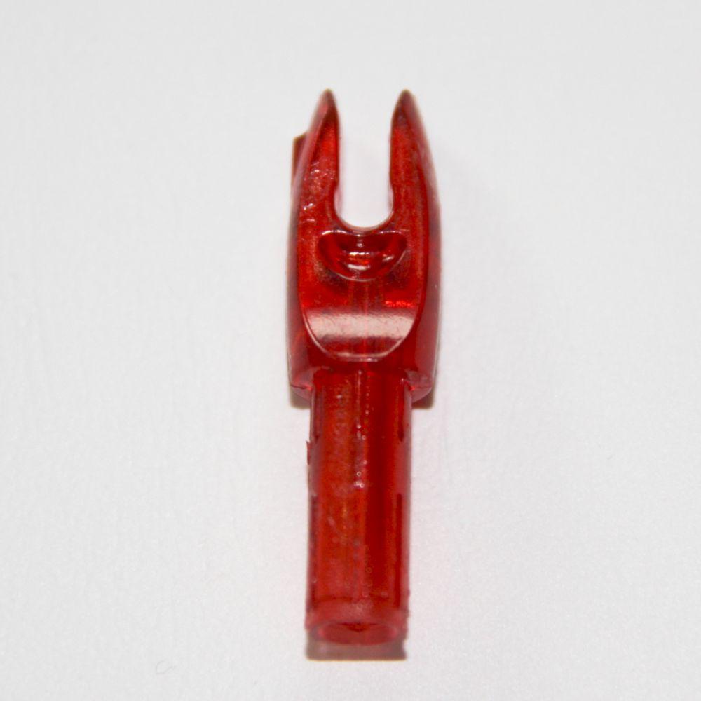 Nijora Nocke ELSU fl. Rot ID 0,204 (5,2mm)